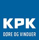 KPK Døre & Vinduer A/S