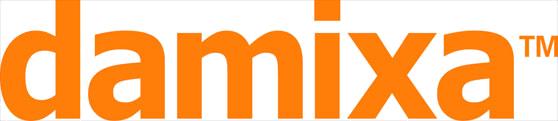 Murermester Holm Aps logo
