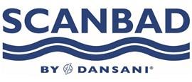 SCANBAD logo