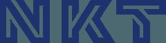 GSR Teknik ApS logo