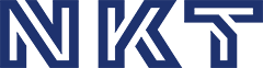 NKT A/S logo