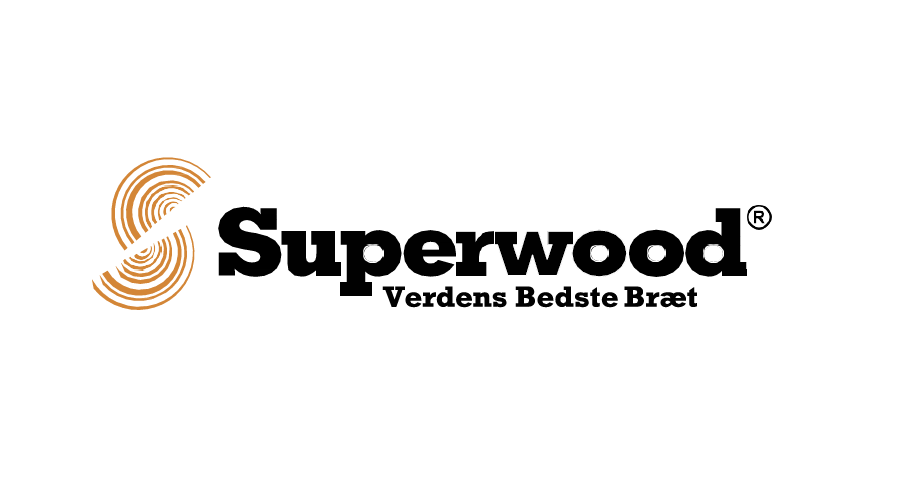 Superwood A/S