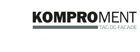 Komproment ApS